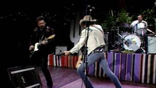 "Dwight Yoakam - ""Little Sister"" [Live from Austin, TX]"