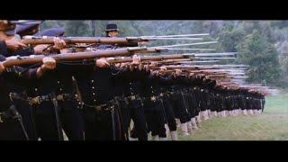 『ラストサムライ』(The Last Samurai )より、勝元率いる反政府軍の最期の騎兵突撃。 次⇒https://www.youtube.com/watch?v=2p48yc0nGx4&t=75s ----ストーリー----...