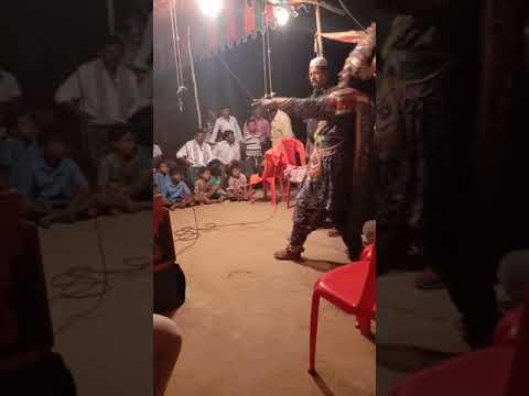 Sasawala Chinnamma Katha By Nagarjuna Naidu From Galiveedu Get 9440731449,9676760495