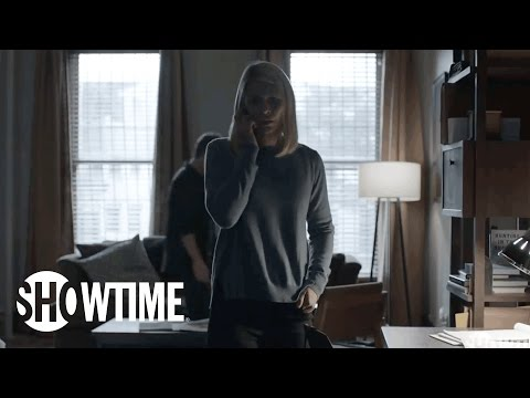 Homeland  'They're Serious, and They're Connected'    Season 6 Episode 7
