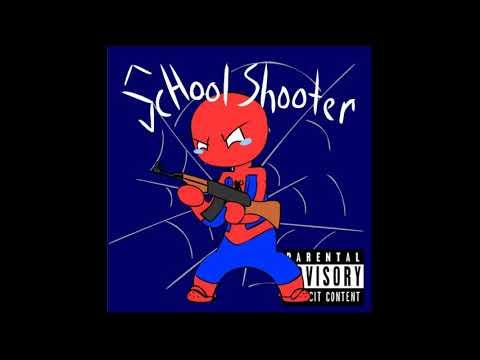 Friendly Neighborhood School Shooter Ft. Dre, Dark Icy Dom, Vonte by TOONZIES