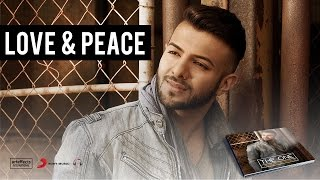 Love and Peace - Muhammed Yaseen Mohamed (Official Music Video)