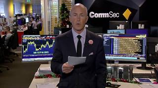 Investor Signposts 14 Dec 18: Mid-Year Review & jobs are the highlights
