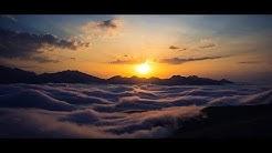 Timelapse HD | Sunrise & Sunset (France)