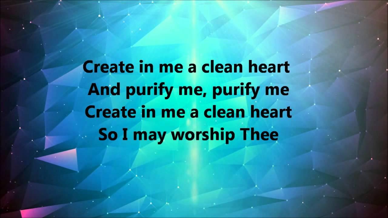 donnie-mcclurkin-create-in-me-a-clean-heart-lyrics-jesus4life