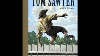 The Adventures of Tom Sawyer Audiobook 1