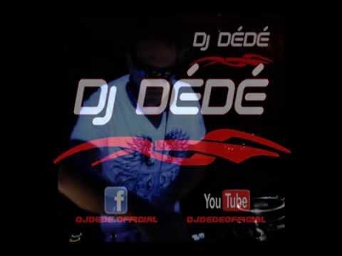 Dj DéDé - Jan. MMXI MixxX