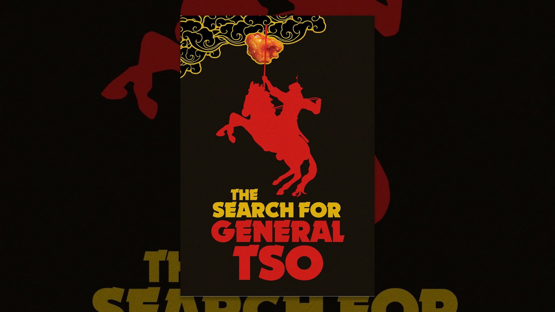 the search for general tso free online