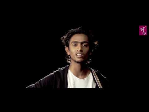 Zindagi Mein Aksar Intro | Yuvati Unplugged | Yuvati Music