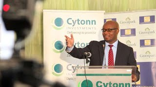 Cytonn fails to honour payment to investors