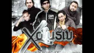 Xqlusiv Vol 18 - Jabse Dekha