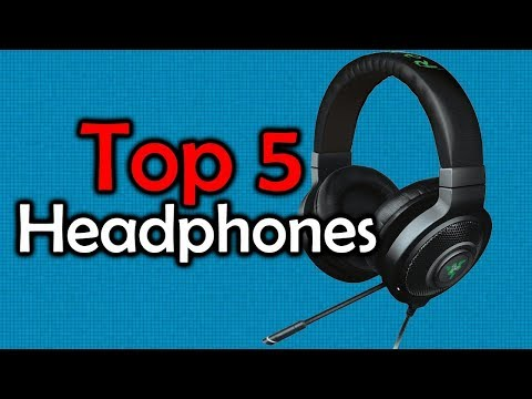 Best Headphone For Music In 2020 - Top 7 Headphones For Music Lovers!