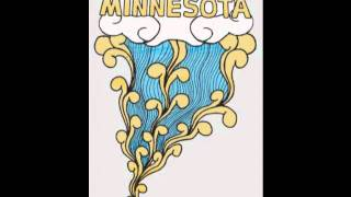 Minnesota - Clay Pots