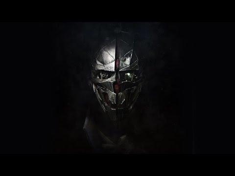 All Unique Target Kills Dishonored 2 (Corvo)  
