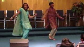 Dance Pe Chance | Rab Ne Banadi Jodi| Bollywood Wedding Dance