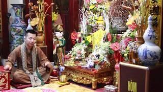 Mới lập điện cần biết - Cậu Khang Nam Định