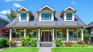 Modern House Design, interior design, house designs
