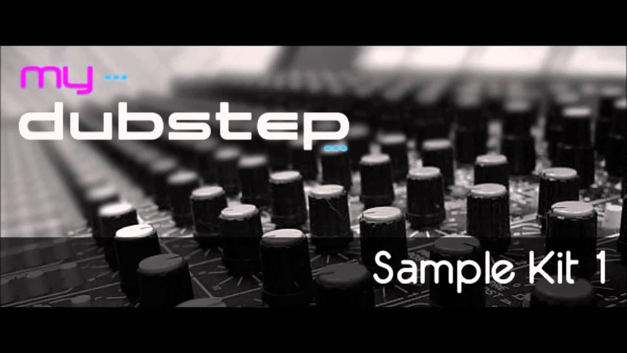 Free Skrillex Style Vocal Chop Sample Pack Download - YouTube