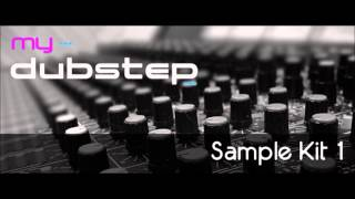 Free Skrillex Style Vocal Chop Sample Pack Download(DOWNLOAD FREE SAMPLE PACK FROM HERE: https://www.facebook.com/Koanos.Official.Music Instructions: -Click link -Click downloads tab -Like my page ..., 2014-03-18T20:03:40.000Z)