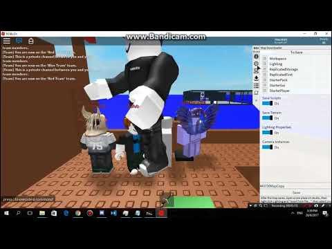 Videos Matching Roblox Script Showcase Grab Knife V3 Revolvy Roblox Script Grab Knife V3 Youtube