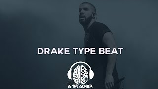 drake type beat 90s sample business   g the genius