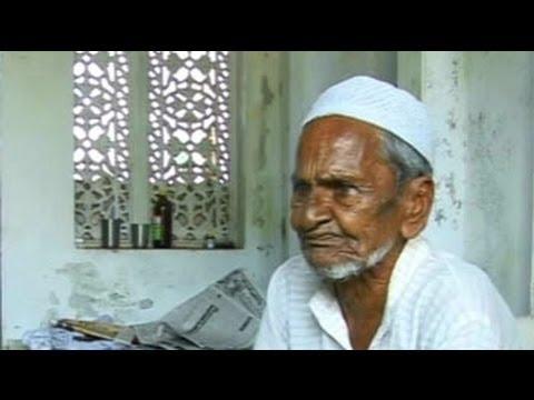 Babri Masjid demolition: 20 years later