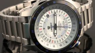 J.Springs Watches