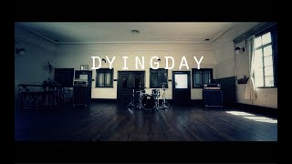 DYINGDAY - Revive (Official Video)