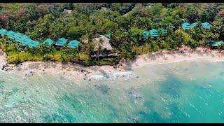 Отдых в Никарагуа. Карибское море. Маленький остров Кукурузы. Туры с русскоязычными гидыми.