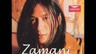 Download lagu Zamani Pasti Ada Cahaya MP3
