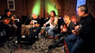 Camper Van Beethoven - The Poppies of Balmorhea - 12/27/2010 - Wolfgang's Vault