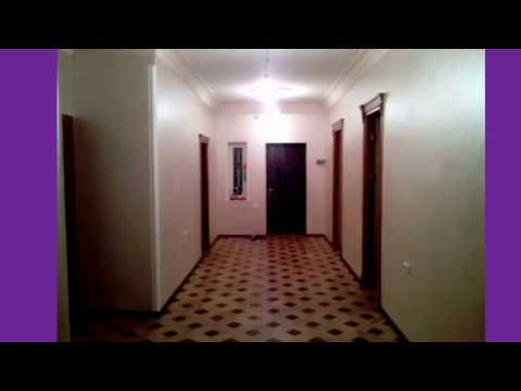 Малярка частного дома Армения