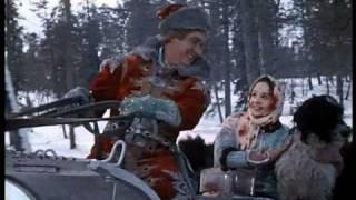 Морозко (Abenteuer im Zauberwald) (Väterchen Frost) (Jack Frost) (Father Frost) (Trailer)