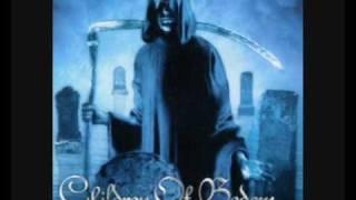 Song: Kissing The Shadows Artist: Children Of Bodom Album: Follow T...