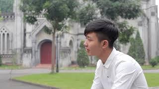 Xin Hãy Sai Con - Đức Thiện [Official MV]