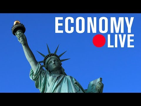 How has immigration affected native workers? A discussion with George J. Borjas | LIVE STREAM