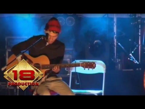 NOAH - Jika Engkau  (Live Konser Palembang 8 Mei 2015)