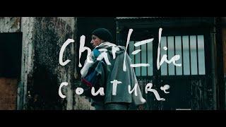 CharlElie Couture ● La Ballade de Serge K 2020 (Clip officiel)