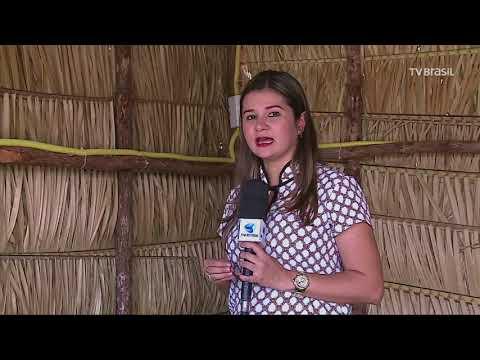 Cemar, alerta acidentes envolvendo ligações elétricas nos Arraiais