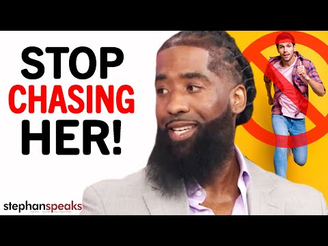 3 Reasons Men Should NOT Chase Women 💯 from YouTube · Duration:  10 minutes 45 seconds