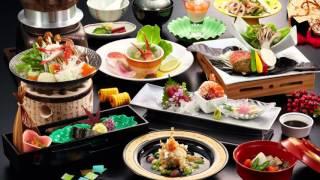 和泉屋:http://www.yomogi-izumiya.com/
