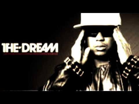 The Dream- Wish You were mine