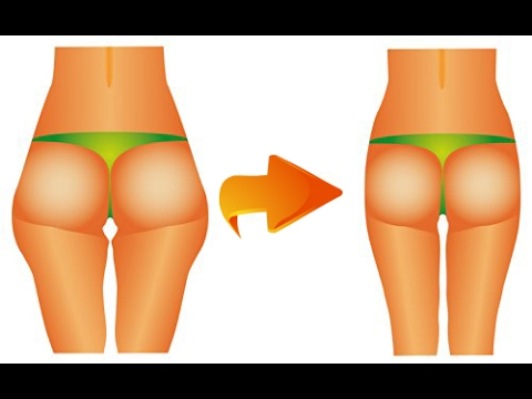 No carb diet plan for bodybuilding image 10