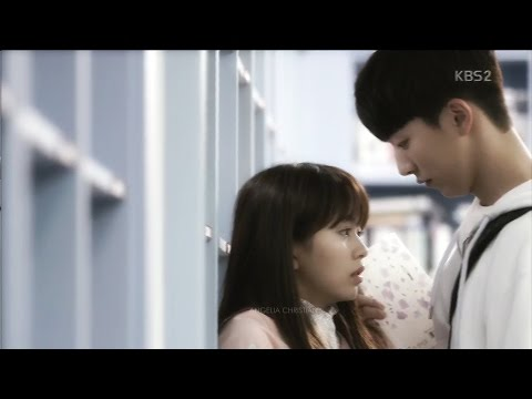 Top 10 must watch High School Korean dramas of all time