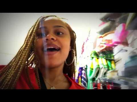 Jamaica Trip Vlog - Candidly Chanel Blog