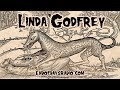 Linda Godfrey | Big Cats, Reptilians in the City and So Many Dogmen | EODR 36