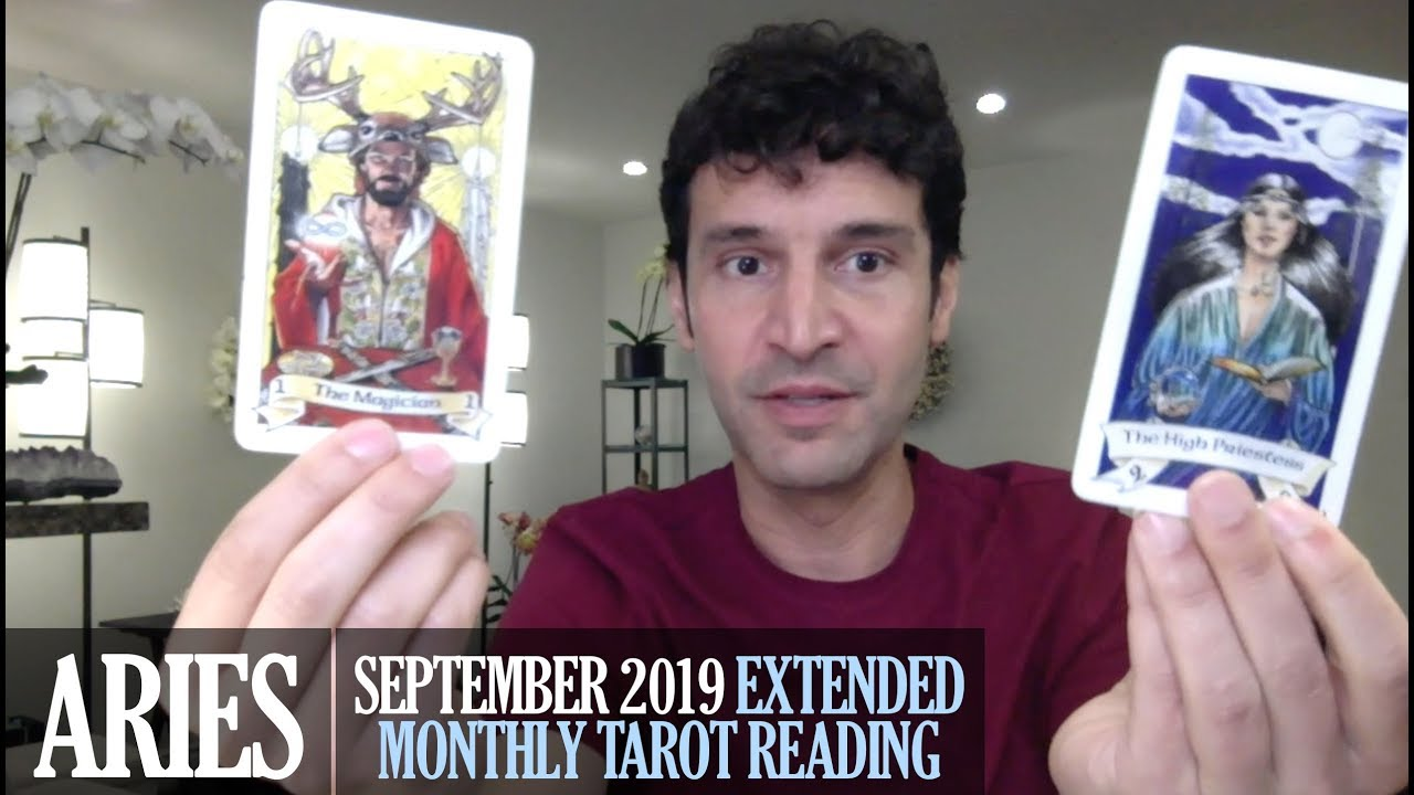 aries december 2019 extended monthly tarot reading intuitive tarot by nicholas