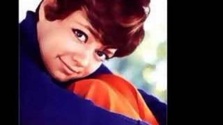 Rita Pavone - Quando sogno