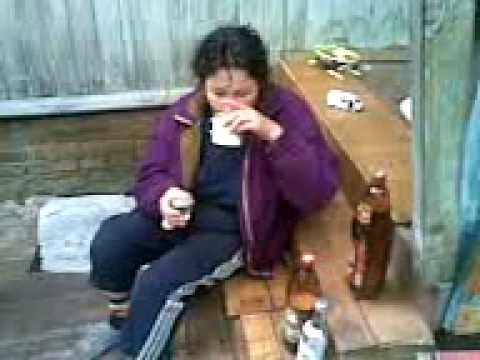 Девушка нажралась видео фото 315-875