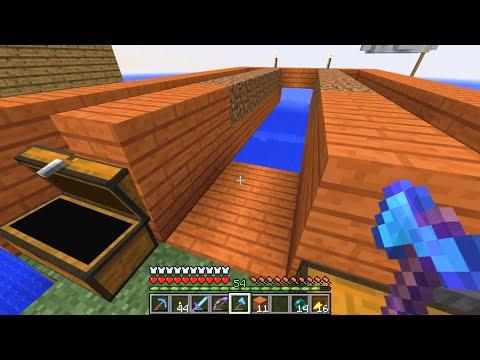 Minecraft cu avg - ep 161 - misiune misterioasa